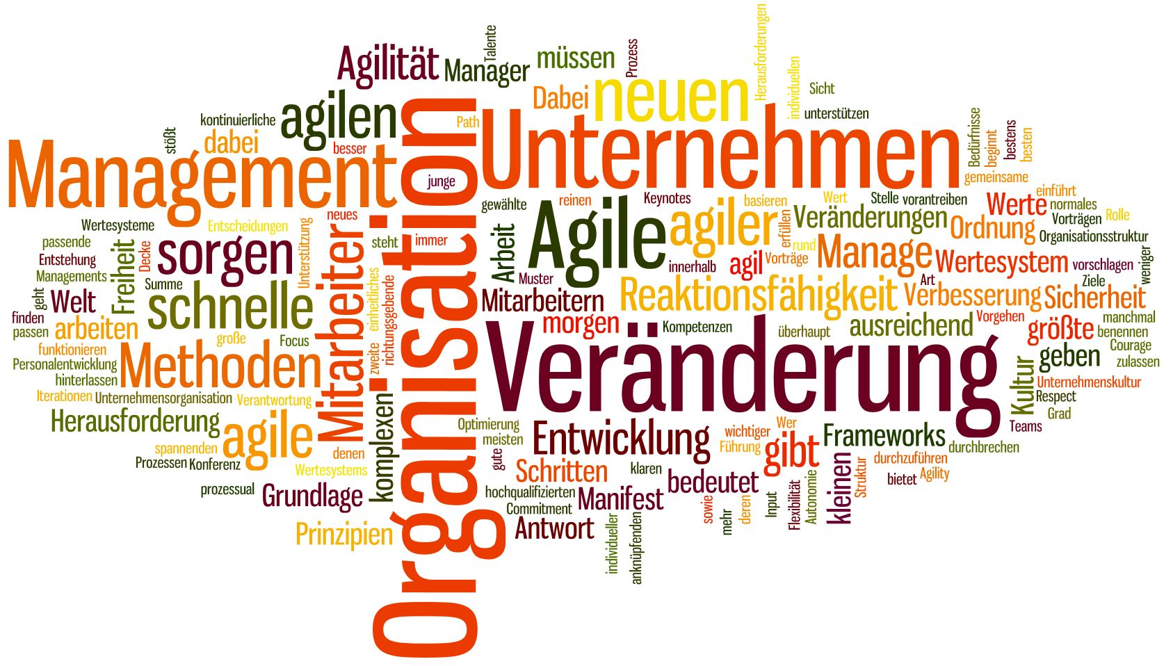product lifecycle management fur die praxis ein